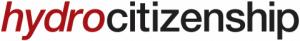 Hydro Citizenship